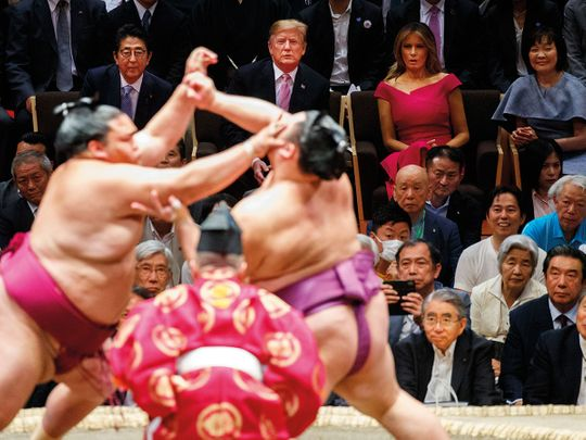 WLD-TRUMP-JAPAN-(Read-Only)