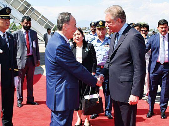 WOL_190526-China-Pakistan_SANA-(Read-Only)