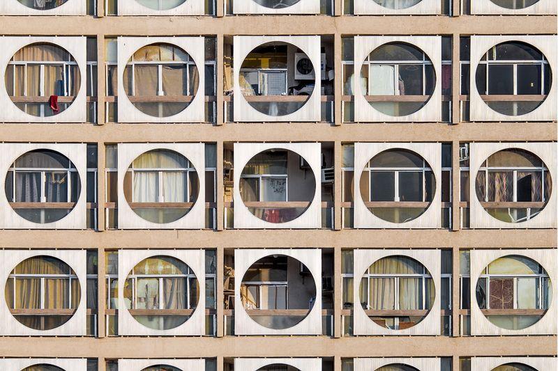 facade to facade 1-1558846120522