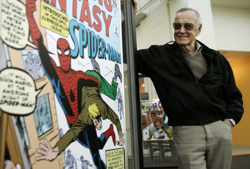 tab Stan_Lee-Elder_Abuse_57039.jpg-2fbb2-1558855583387