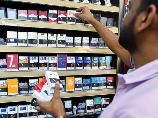 tobaccotax