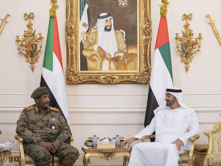 20190527_MBZ_Sudan