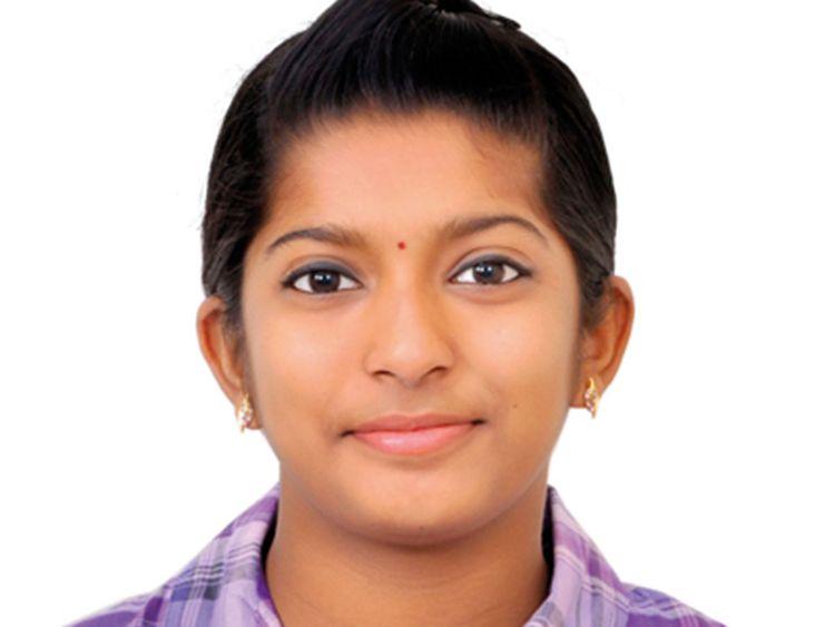 Bhavya Shylaja Suresh