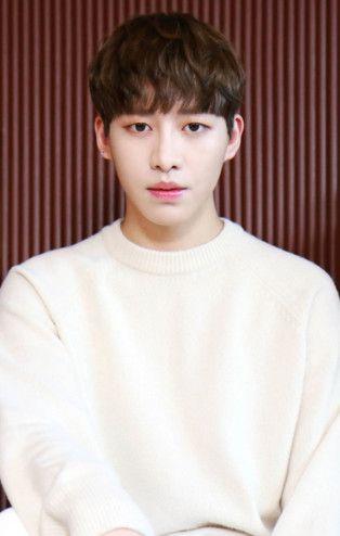 Jinseok - 진석-1558961951148