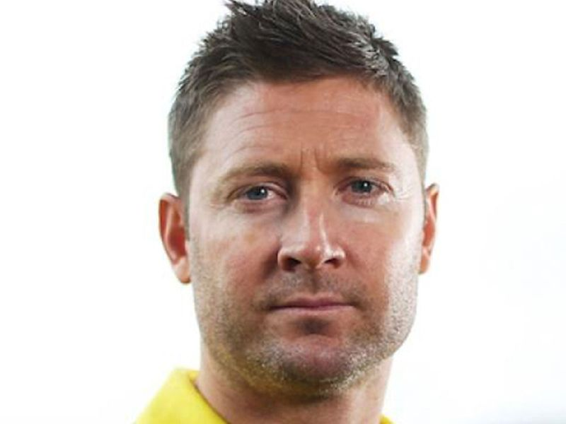 No surprises in Bancroft's revelations on ball tampering scandal, says Michael Clarke