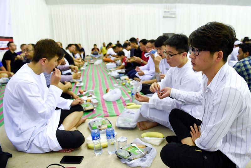 NAT_190526_CHINESE IFTAR_VS-11-1558956616189