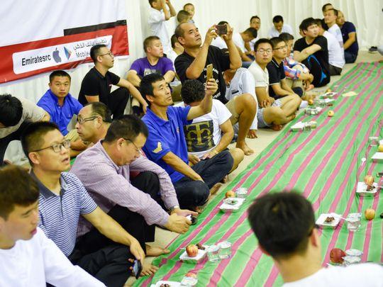 NAT_190526_CHINESE IFTAR_VS-7-1558956625717
