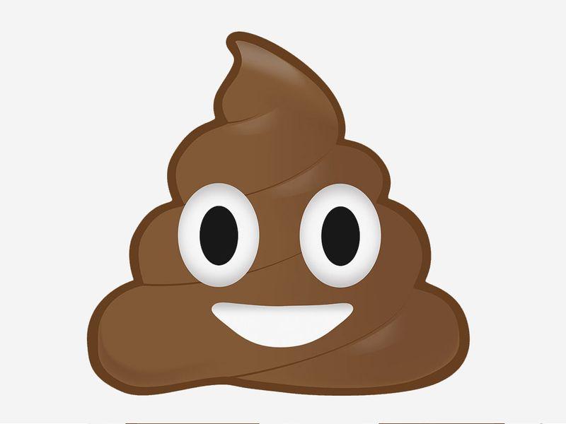 RDS_190526-Confusing-Emojis-Poop-1558959917394