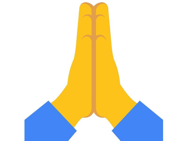 RDS_190526-Confusing-Emojis-Pray-1558959918973