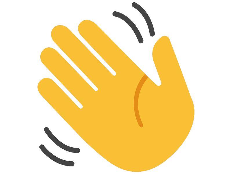 RDS_190526-Confusing-Emojis-Waving-1558959914182