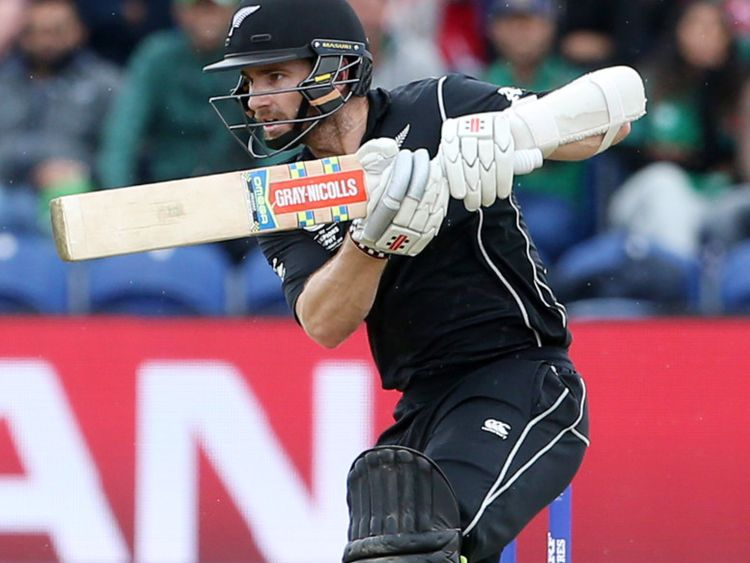 SPO-190514 KANE WILLIAMSON-1558972356088