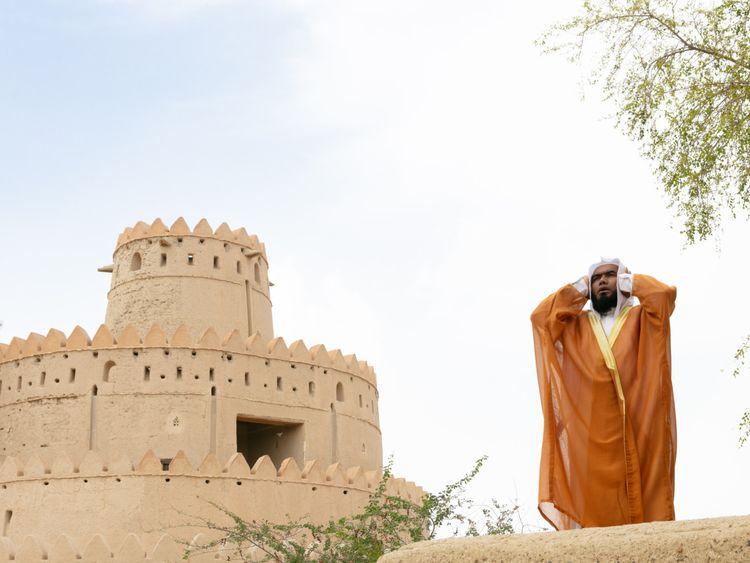 TAB 190528 WWW AL Jahili Mosque-6910-1558962381017