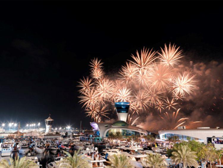 Yas Island fireworks-1558961705062