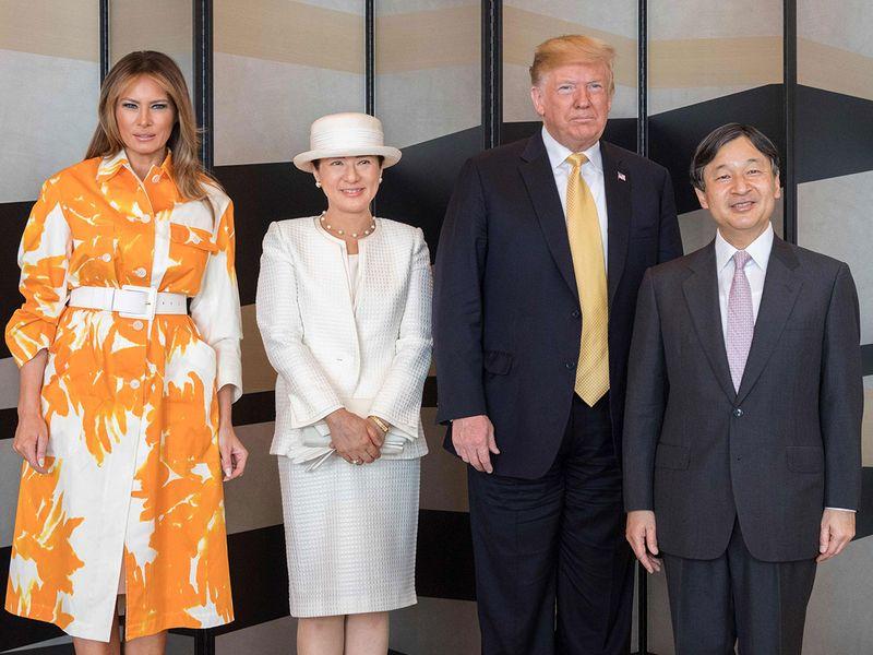 20190528_Japan-US