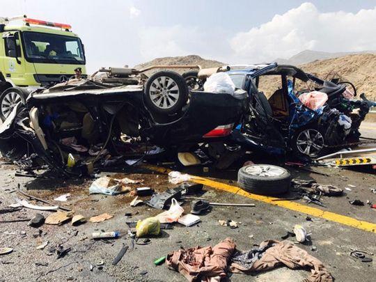 20190528_Saudi_crash