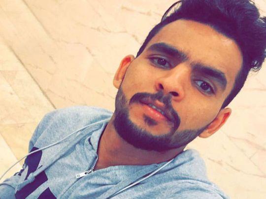20190528_saudi_pilot