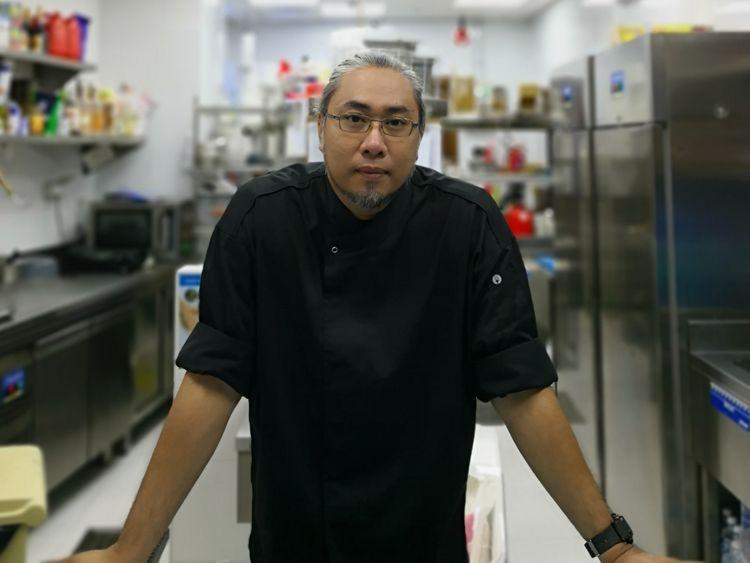Chef Dinno-1559028106283