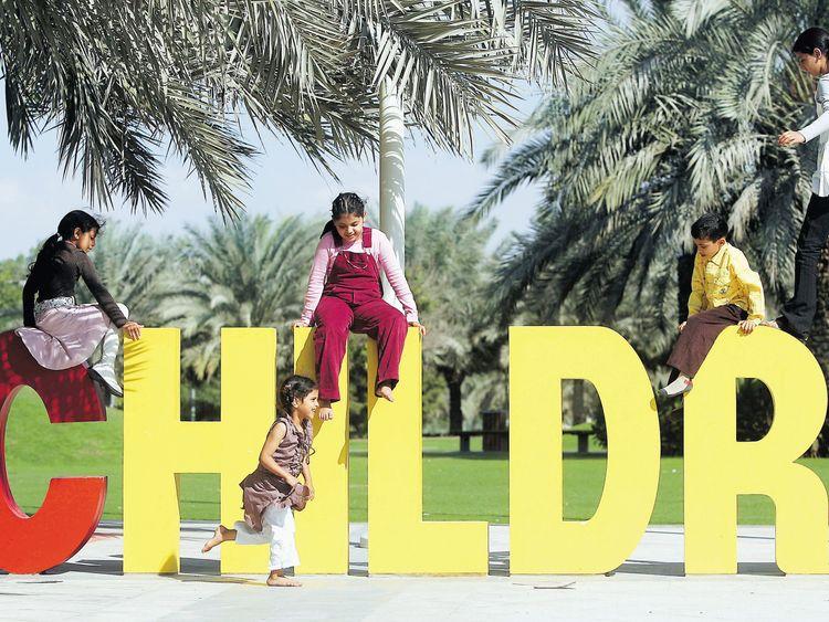 Eid Al Adha: UAE long weekend entertainment guide