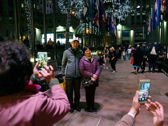 China_Tourism_89540 US tourism