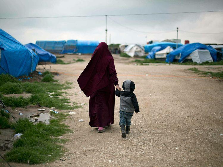 Iraq_France_IS_37262