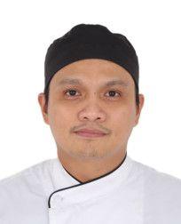 Leo Calderon - Seafood Kitchen-1559040765738