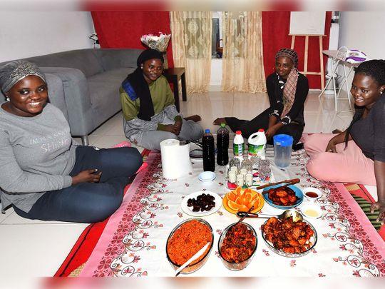 NAT-190510-Ramadan-Nigerian1-(Read-Only)