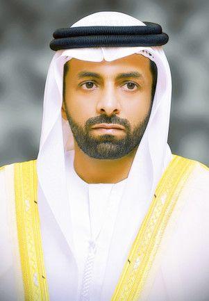 NAT Shaikh Dr Mohammed Bin Musallam Bin Ham Al Ameri-1559047372214