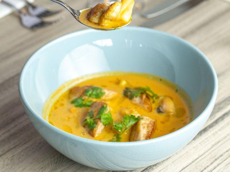 Sea food soup-1559040759907