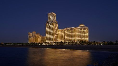 Waldorf Astoria Ras Al Khaimah1 (1)-1559048419531