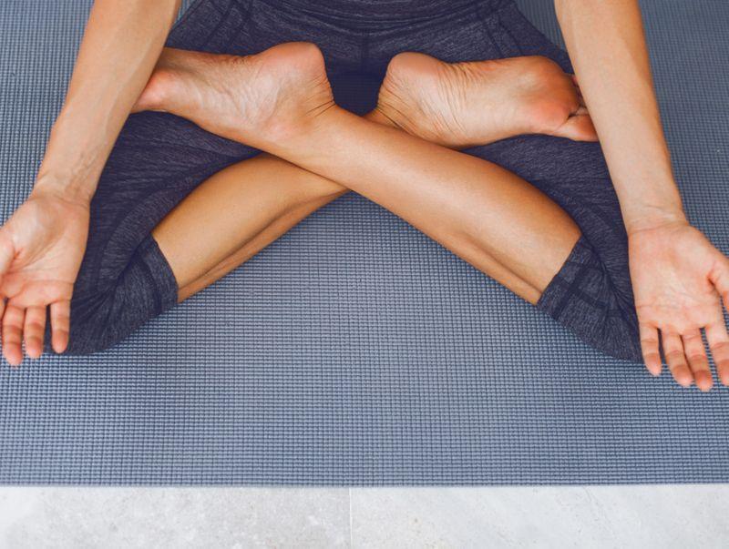 tab Meditate iStock-926468648-1559040499818