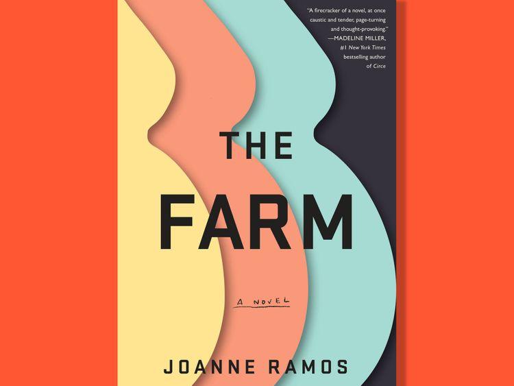 the farm jacket-1559026276717