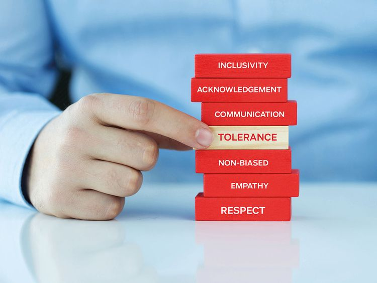 tolerance-page-(Read-Only)