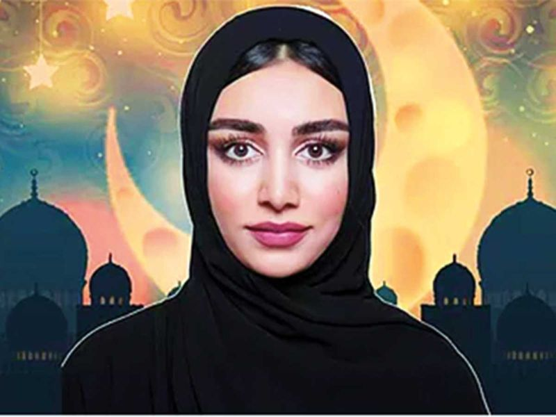 190529 ramadan art talk