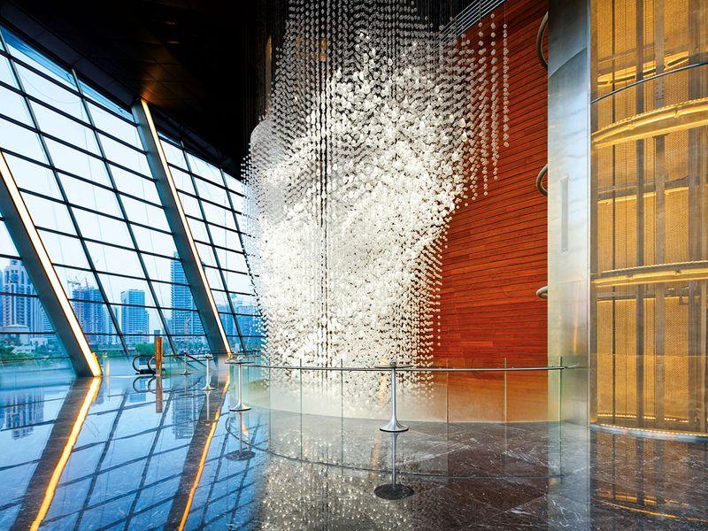 Czech-Lasvit_Dubai-Opera-Dubai-for-web