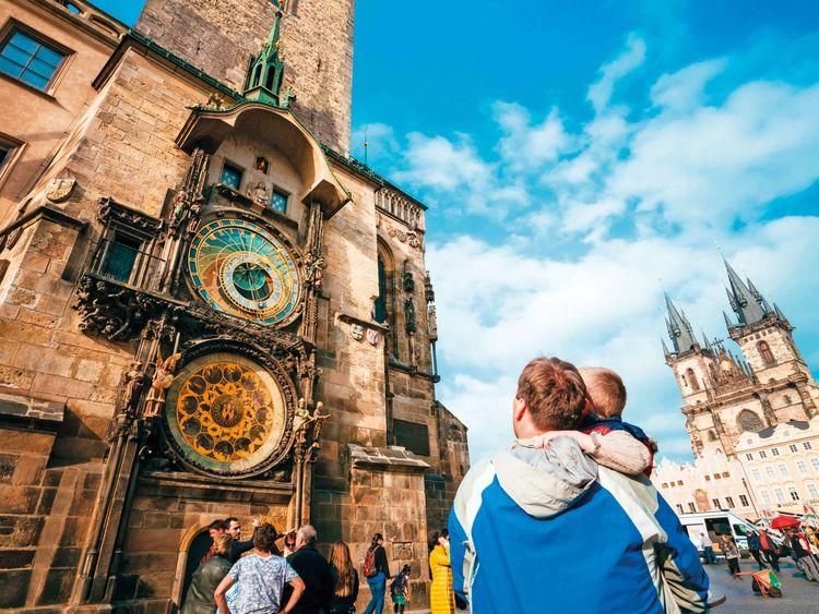 Czech-ambassador-clock-towqer-prague-for-web