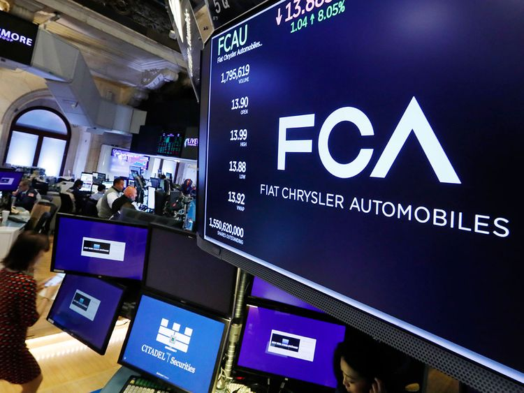 Financial_Markets_Wall_Street_Fiat_Chrysler_Renault_07013