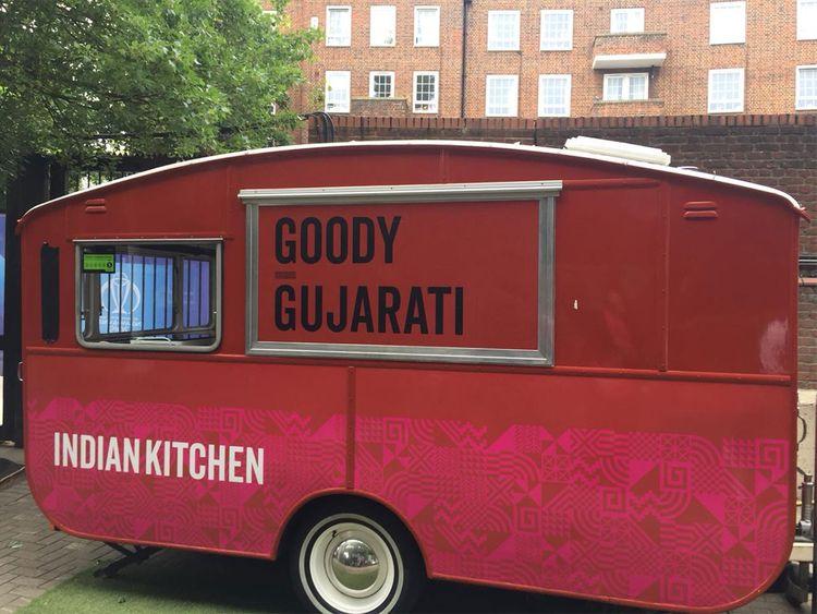 Goody Gujarat