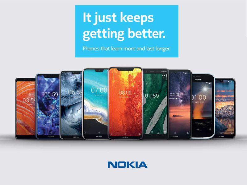 Nokia_new1