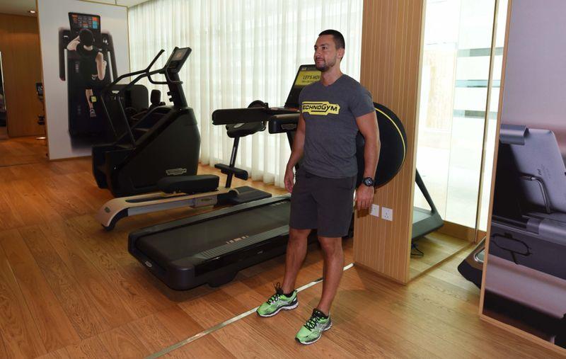 TAB 190521 Ramdan Fitness6-1559138073720