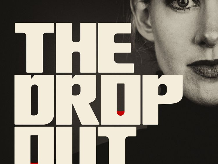 The-Dropout-Podcast--1559128497439