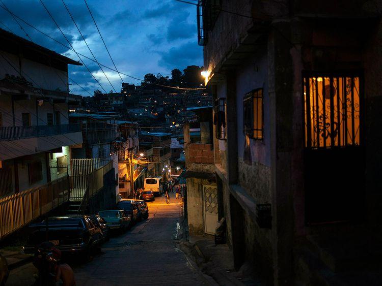 Venezuela_Crime_Plunge_87637