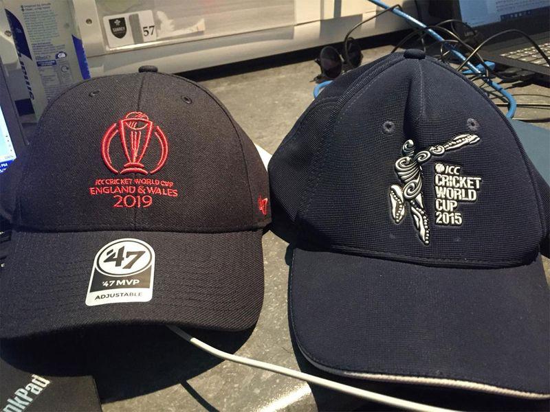 David /& Young Shut the Front Door Pink Adjustable Baseball Cap Hat NEW