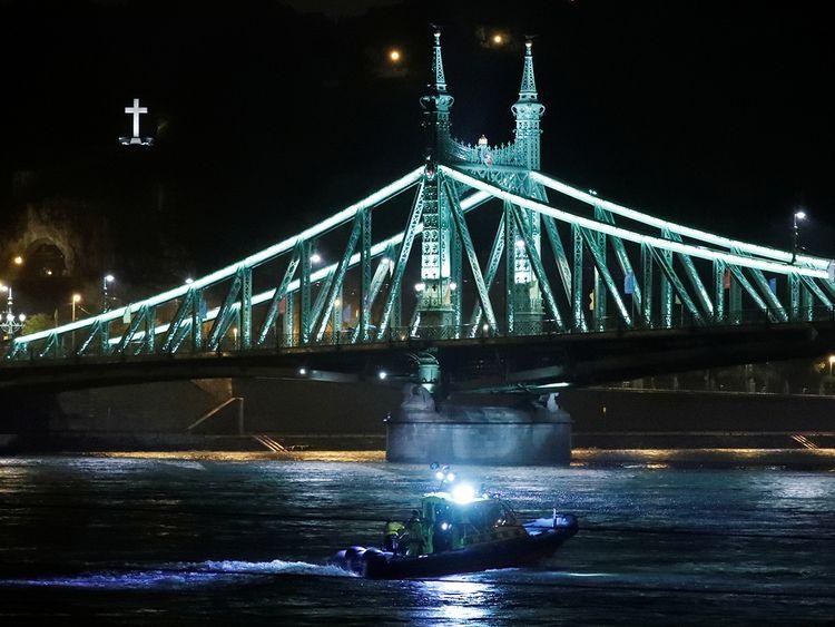 190530 Danube