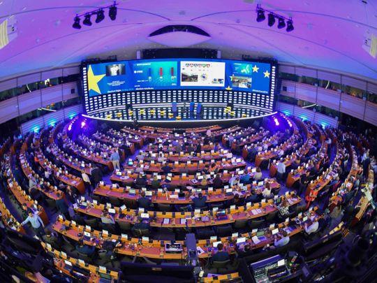 OPN European parliament-1559214536486