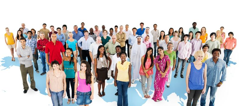 RDS_190531 SYM - Social media debate (1)-1559216955431