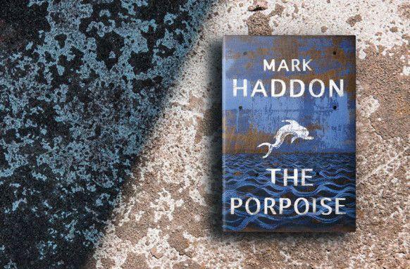 The Porpoise-1559200117361