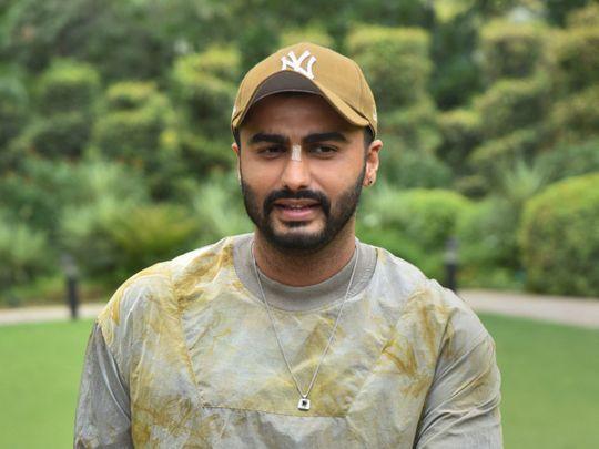 tab  Arjun Kapoor-1559210185818