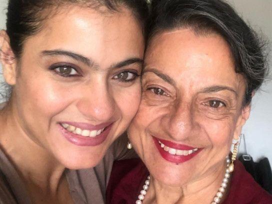 tab Kajol with mom Tanuja instagram1-1559210321843