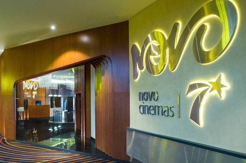 tab Novo Cinemas1-1559203300506