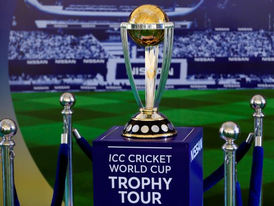 tab_CRICKET-WORLDCUP-PREVIEW-1559208752513
